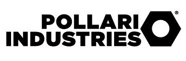 Pollari Industries Logo